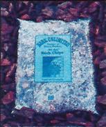 bark-chips-1m3-bulk-bag