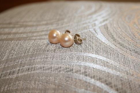 earrings-j16