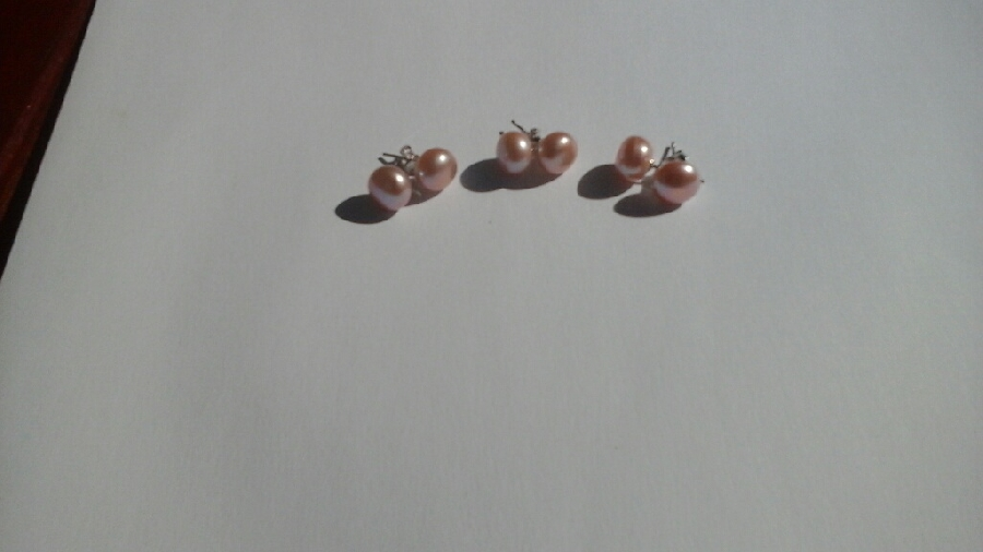 earrings-code-bp38