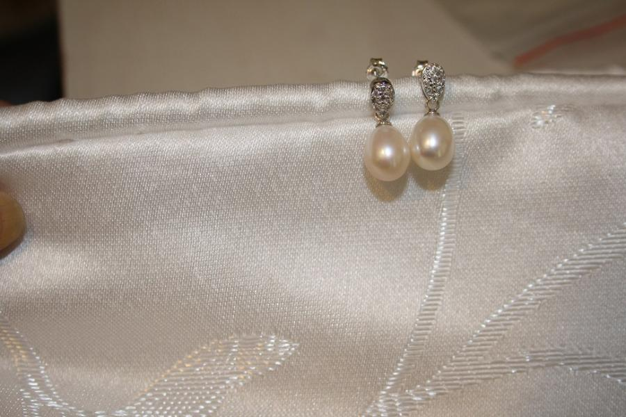 earrings-bp4-2