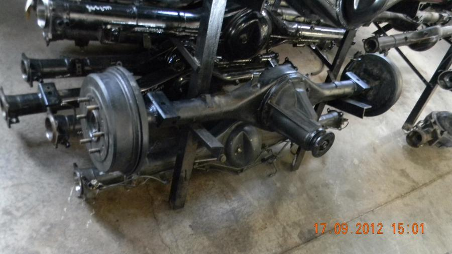 toyota-hilux-sfa-import-rear-axle