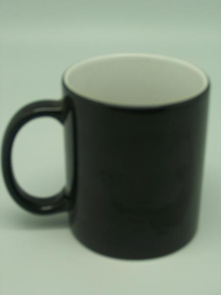 black-color-changing-mug