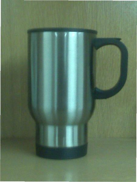 travel-mug-steel