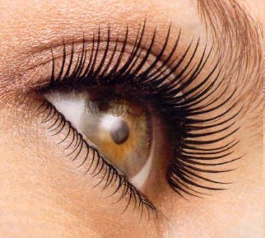 semi-permanent-lash-extensions