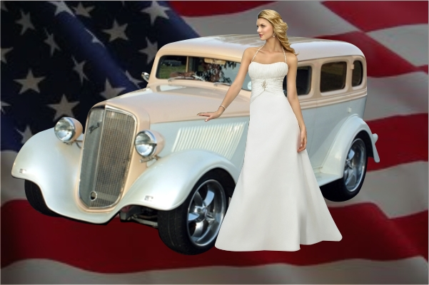 wedding-classic-car-hire