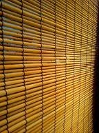 bamboo-blinds