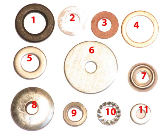 click-to-view-washers