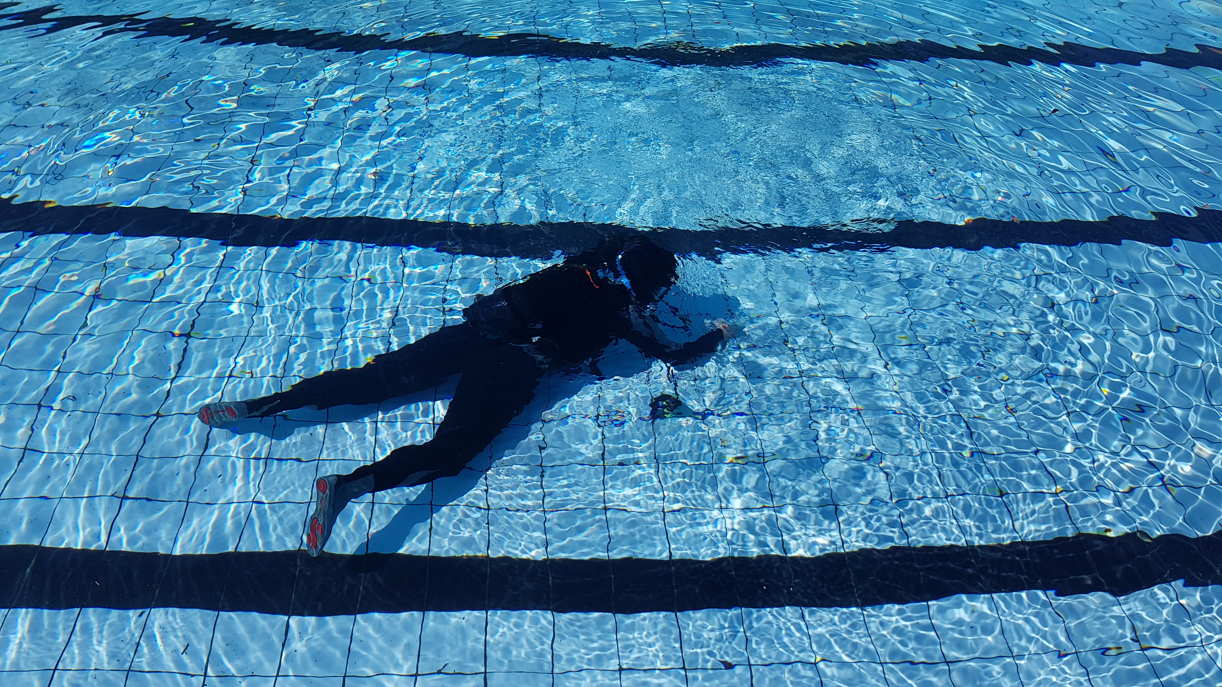 underwater-leak-detection-and-repair