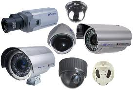 security-cctv-cameras