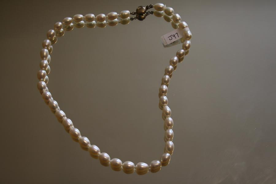 necklace-code-j97