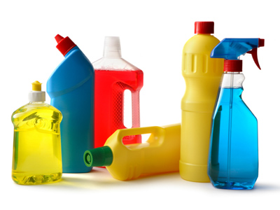 cleaning-products-detergents