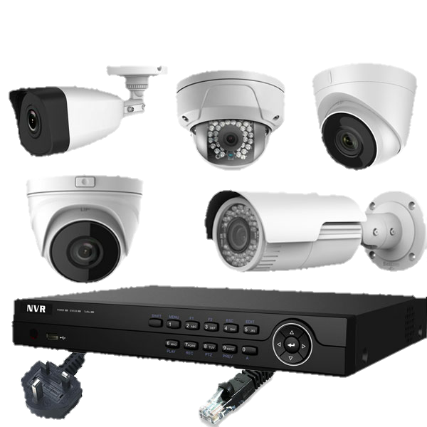 cctv-systems