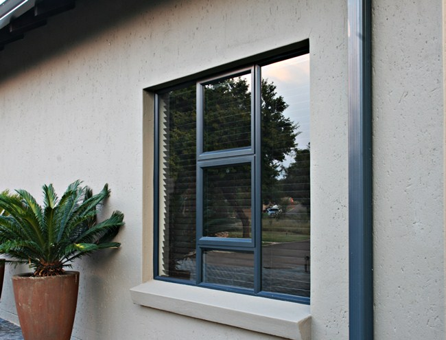 top-hung-aluminium-windows
