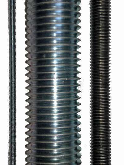 click-to-view-threaded-rod-redi-bar
