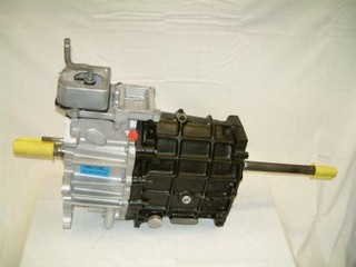gearbox-r380