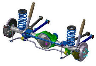 axles-and-suspension