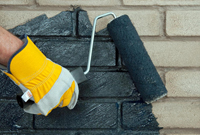 damp-proofing-