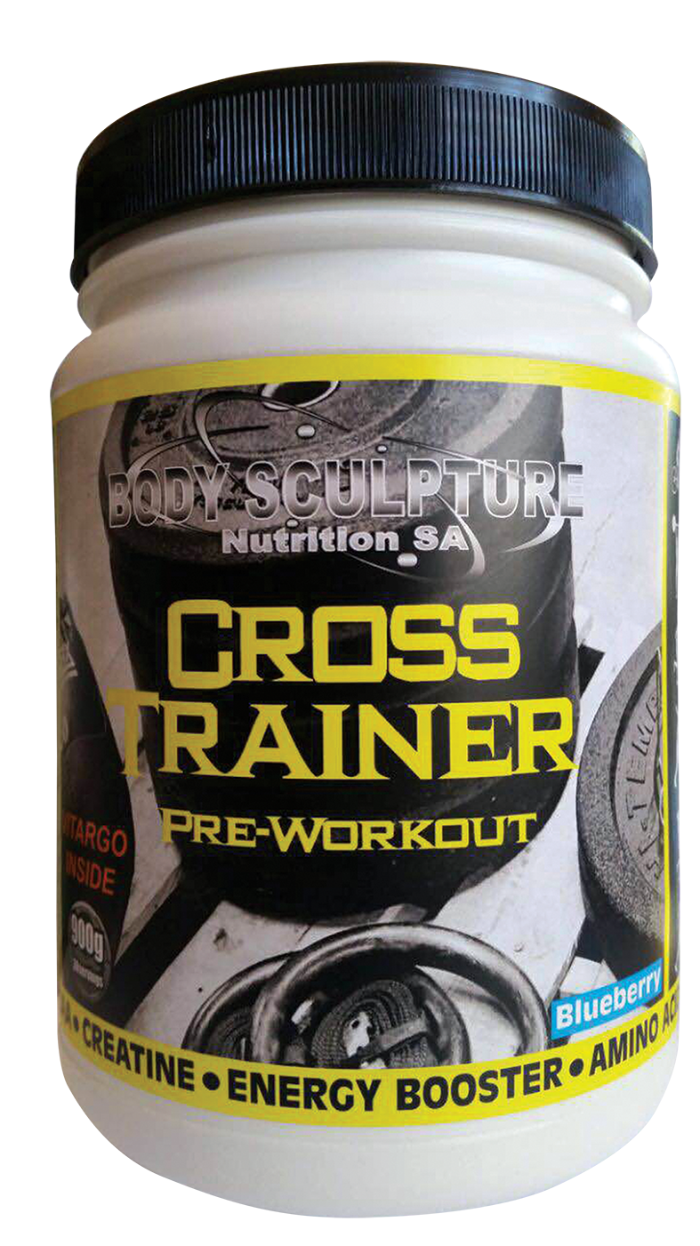 900g-cross-trainer-pre-workout